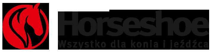 HorseShoe - Wszystko dla jeźdźca i konia