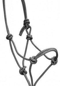 Kantar sznurkowy Siena
