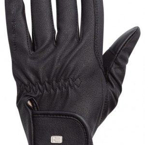 rękawiczki Horsenjoy Astoria