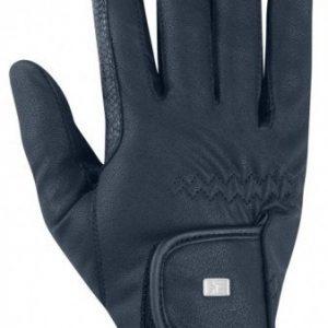 rękawiczki Horsenjoy Kalina