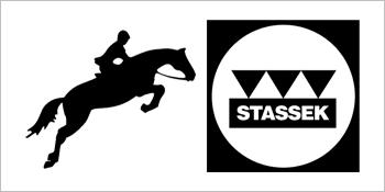 Logo Stassek